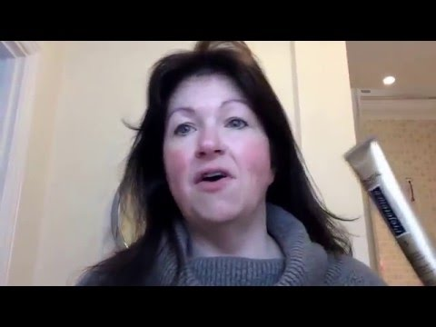 Review on LOreal preference permanent hair dye shade 4.01 Paris  March 2016