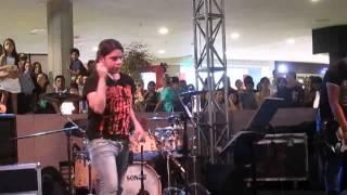 Agi -Tc antes de usar - Mix Rock en Español (Plaza San Miguel) YouTube Videos