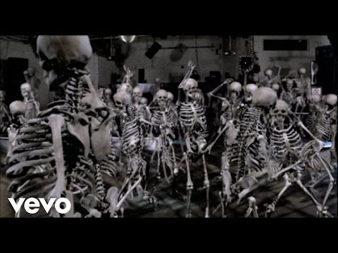 The Chemical Brothers - Hey Boy Hey Girl (Official Music Video)