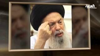 فضل الله يصف جماعة أبو نضال بأنهم تنظيم أمني