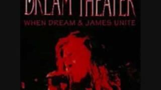 Dream Theater - Lifting Shadows Off A Dream