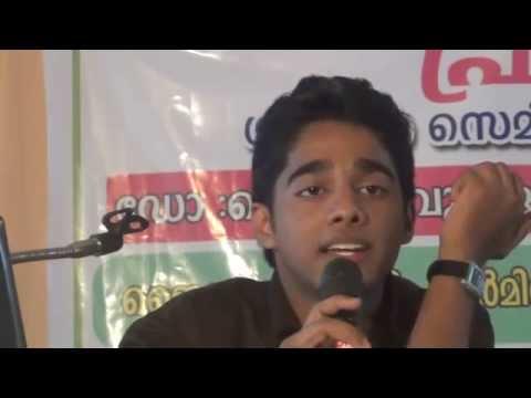 Artificial intelligence (Malayalam - Full) By Ashish Jose