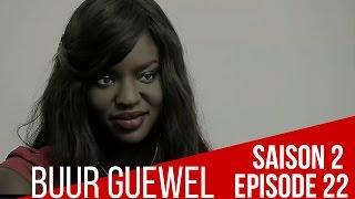 Buur Guewel Saison 2 - Épisode 22