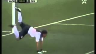 Sport Bloopers, Wins and Fails Compilation 2012