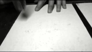 видео Изготовление адресных папок;  Деловая кожгалантерея