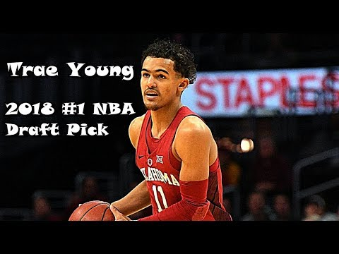 ★-trae-young-★-2017-18-oklahoma-mixtape---steph-curry-2.0