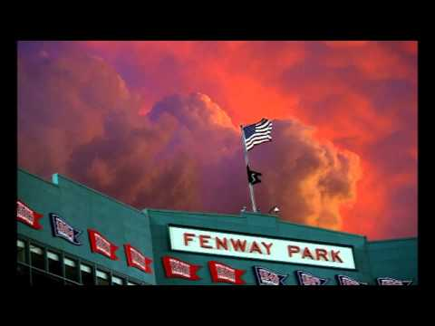 Interview With Brian Sullivan- Director of Marketing Boston Red Sox