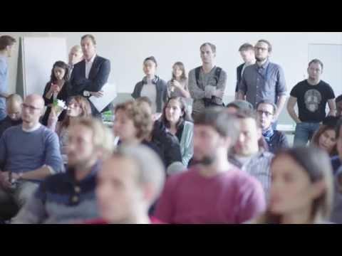 Sony A7s II Full test video