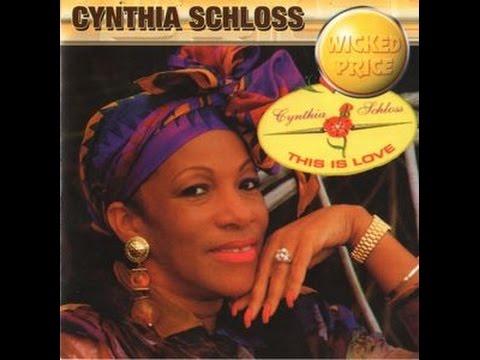 Cynthia Schloss Send Me The Pillow Lyric Video