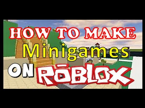 how to delete a place on roblox