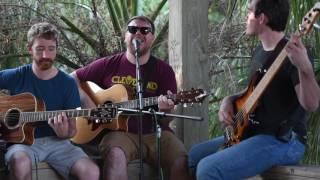 Andy Shaw Band - OHIO - Cocoa Beach, FL