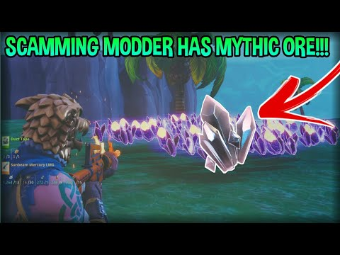 smotret video scamming a scammer for new ruby crystal scammer gets scammed fortnite save the world onlajn skachat na mobilnyj - fortnite grave digger transform