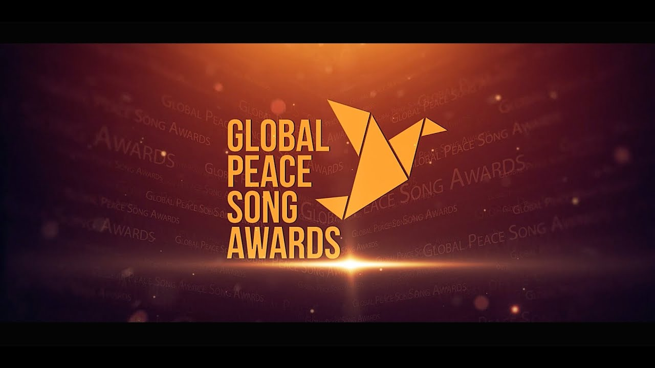Peace Song Awards 2019 | NEWS - Peace Song Awards 2019