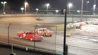 Popular Sycamore Speedway Related to Apps