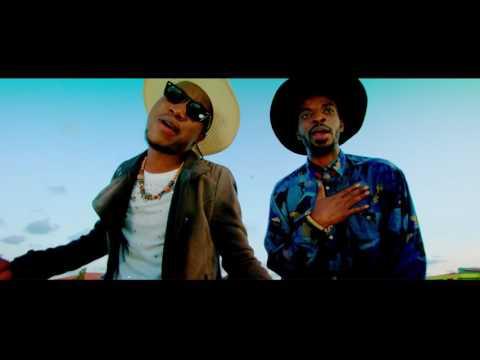 VIDEO: Phazehop Ft. 9ice – Gbadurami