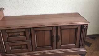 видео Актуальные фасадные решения