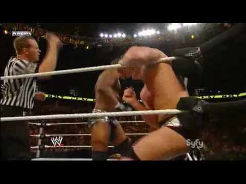 Download WWE NXT 2/23/10 Part 2/4