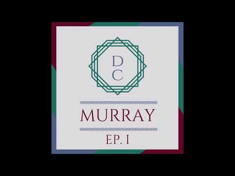 Bogus Track 6 - dc murray Audio Only