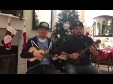 I'm yours by Jason Mraz cover
