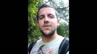 Mes impressions sur le Nicaragua et le Honduras