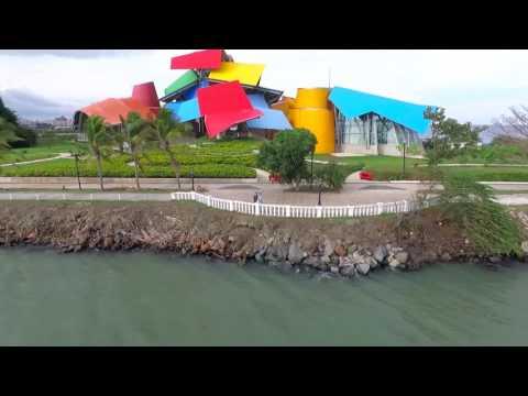 Panama Vlog Day 4: Casco Viejo