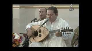 Ziad gharsa & Mohamed Segueni TV Algérienne 2012 part 1