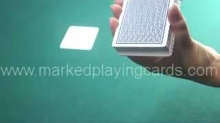 F2800-крапленые карты-контактные линзы(Сайт: www.markedplayingcards.com Электронная почта: markedplayingcards@yandex.ru Skype: markedplayingcards Всем привет! Вы хотите крапить ..., 2012-09-13T02:13:38.000Z)