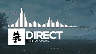 Direct - Too Far Away