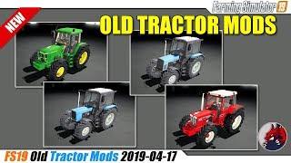 """[""""BEAST"""", """"Simulators"""", """"Review"""", """"FarmingSimulator19"""", """"FS19"""", """"FS19ModReview"""", """"FS19ModsReview"""", """"fs19 mods"""", """"fs19 tractors"""", """"CASE IHC 955XL 1056XL - BAUJAHR 81 85"""", """"MTZ-892.2"""", """"JOHN DEERE 7610 7710 7810""""]"""