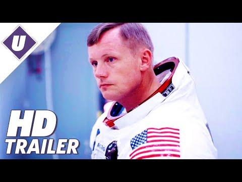 Apollo 11 (2019) - Official Trailer   First Moon Landing