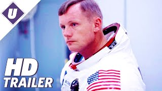 Apollo 11 (2019) - Official Trailer | First Moon Landing
