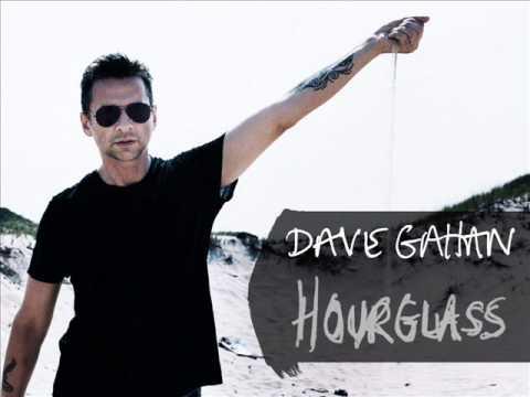 Dave Gahan - Saw Something (Instrumental)