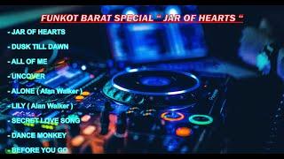 Download lagu FUNKOT BARAT SPECIAL