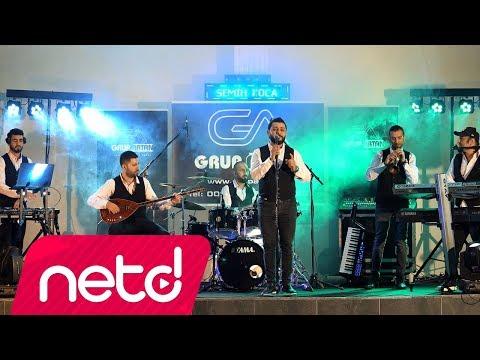 Grup Artan - New Halay 2019