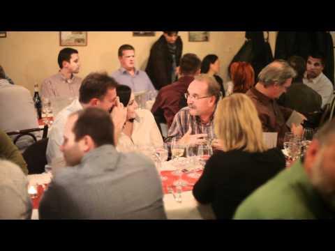 Biarritz Restaurant - Figula borest