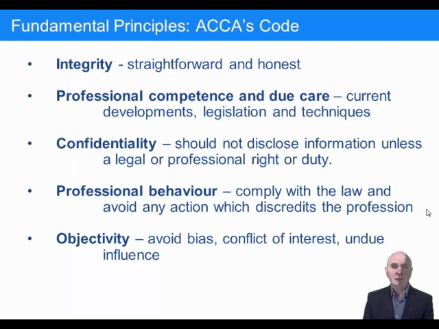 competence and due care Aicpa code of professional conduct: aicpa: -- perform services with due care, competence and diligence d confidentiality.