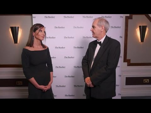 Investment Banking Awards 2017 highlights