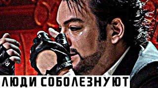Ужасная трагедия: Киркоров лишился любимой женщины в своей жизни