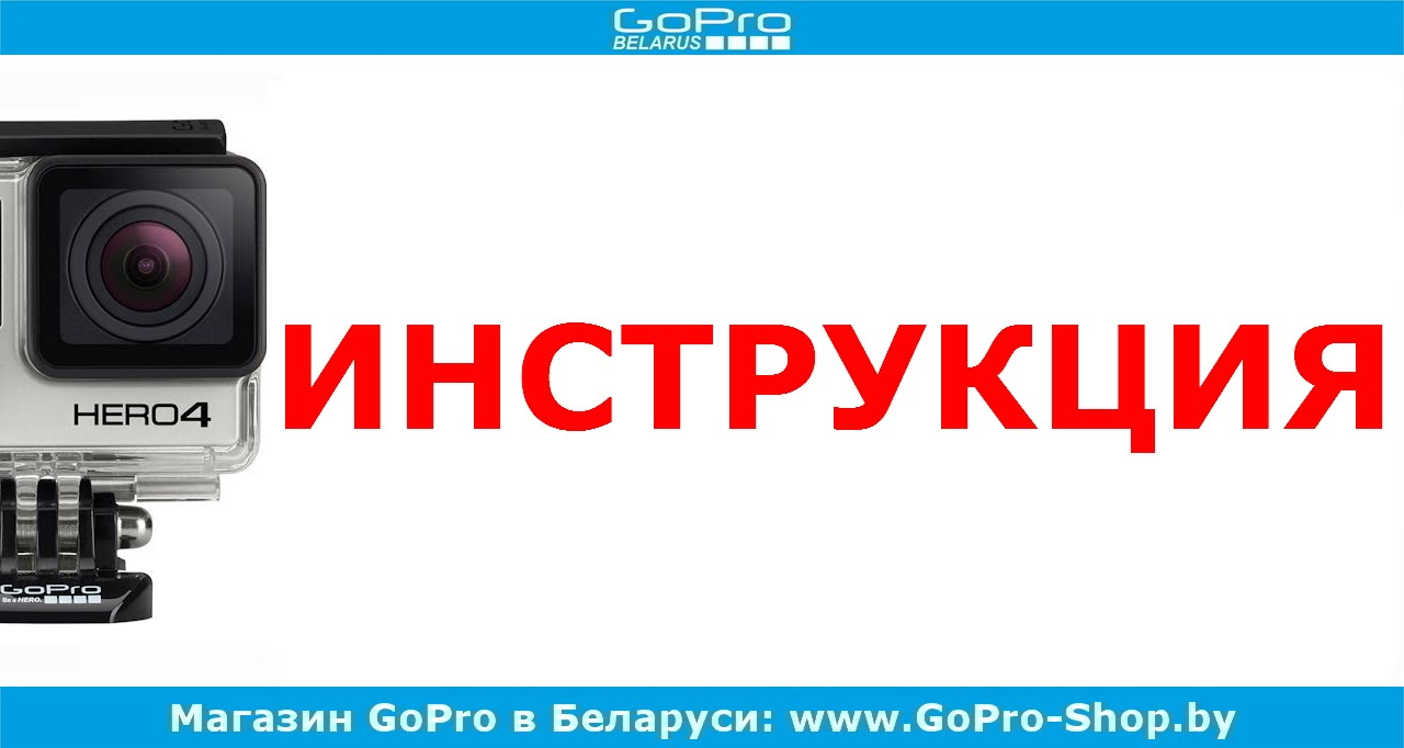 инструкция по сборке душевая кабина mirsant mst-8805