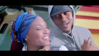 Alikiba   Chekecha Cheketua Official Music Video