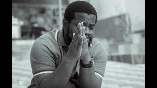 Motema na nga na bonjeli yo by FR Emmanuel Musongo COVER