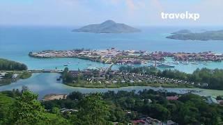 XP Guide - Seychelles