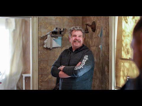Last Call: 'Shameless' Showrunner Says Goodbye to the Gallaghers