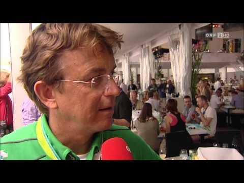 07.08.2011 Sport Beach Volleyball Grand Slam - Klagenfurt 2 720p