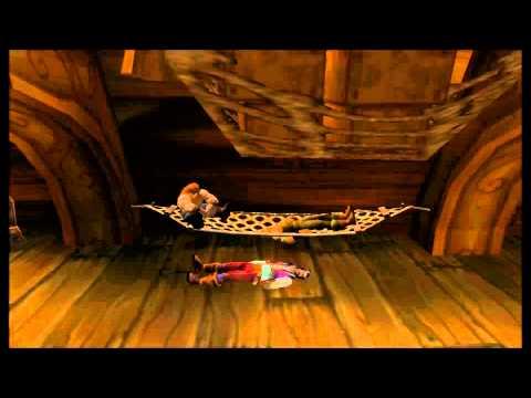 World Of Warcraft Drunken Sailor Dwarf
