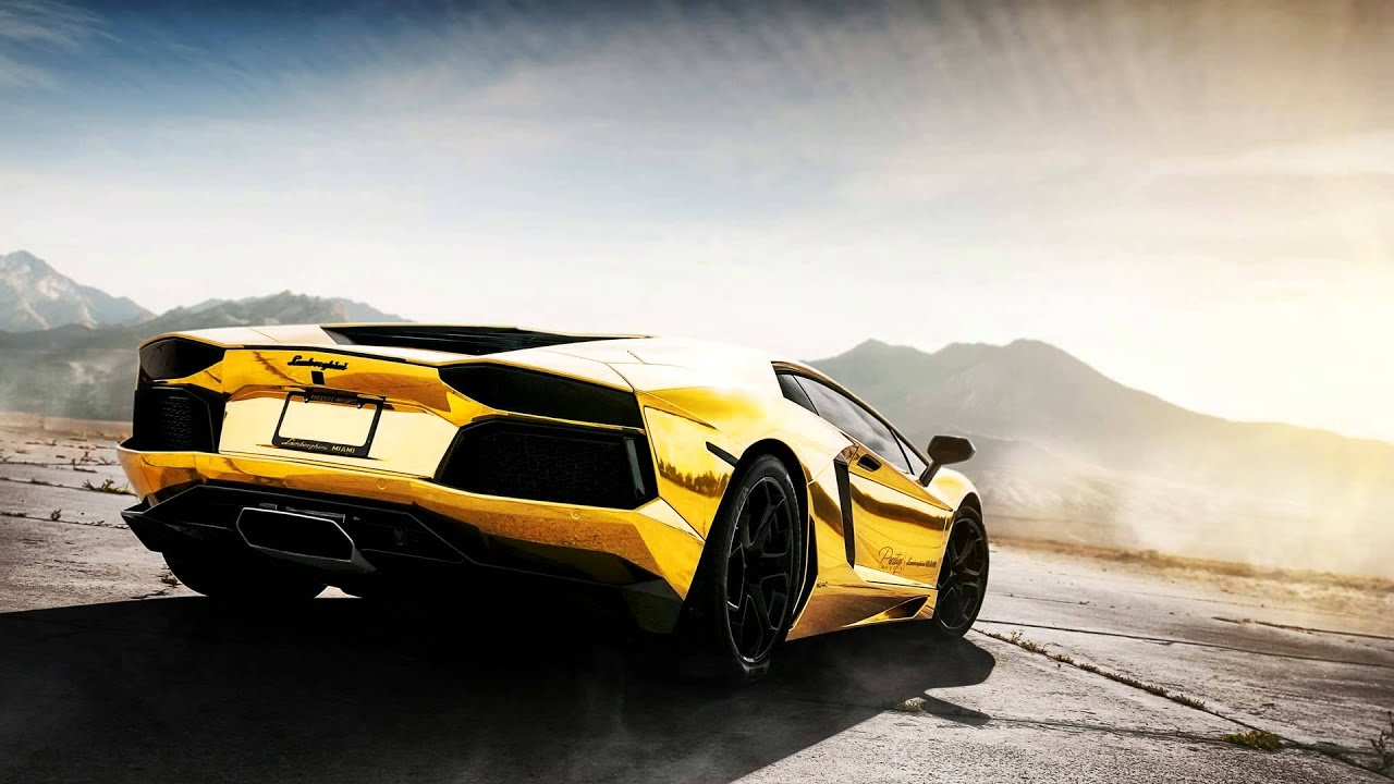 lamborghini wallpapers hd - youtube