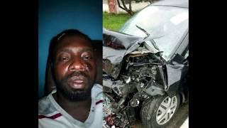 SKY B is Dead A Nigerian veteran Musician