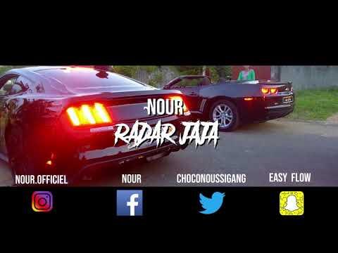 NOUR- RADAR JAJA (Version Audio) Prod. by TamSir