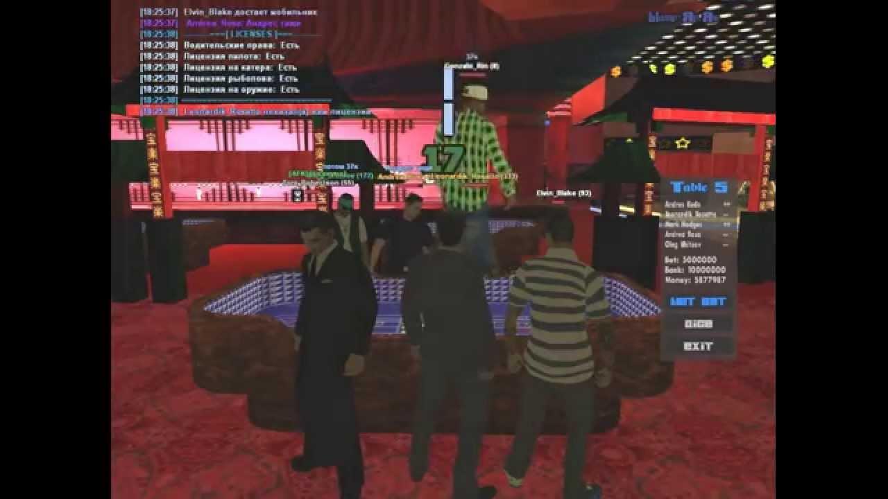 james bond casino royale watch online english subtitles