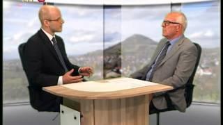 Forum Recht: Rundmail - Bußgeld oder BCC, Vorsicht ist geboten